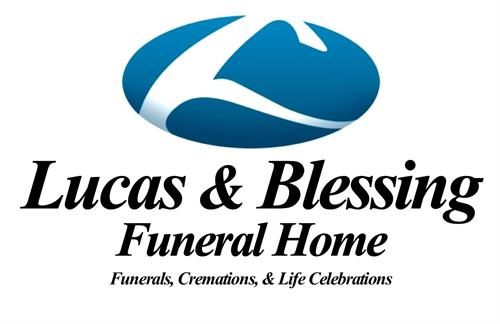 Gallery Image Lucas_and_Blessing_Sign_Logo.jpg