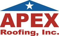 Apex Roofing Inc