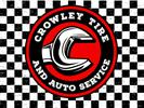 Crowley Tire and Auto Service