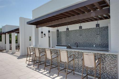 Gallery Image Outdoor_Kitchen_Area.jpg