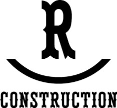 Gallery Image rockin_r_logo.jpg