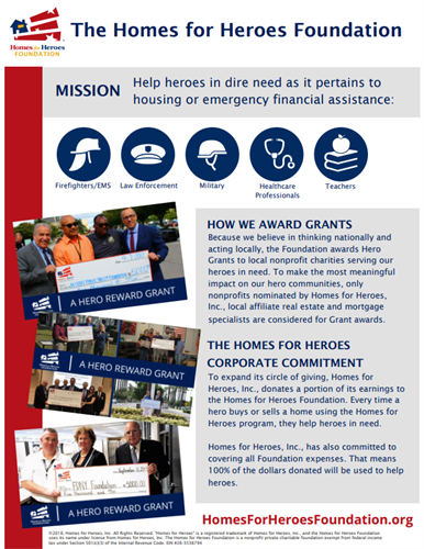 Gallery Image HFH_Foundation.png
