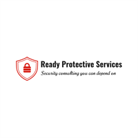 Ready Protective Services, LLC
