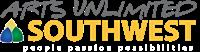 Arts Unlimited Southwest