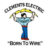 Clements Electric Texas, LLC