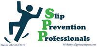 Slip Prevention Professionals LLC