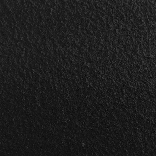 Black Garage Floor Coating