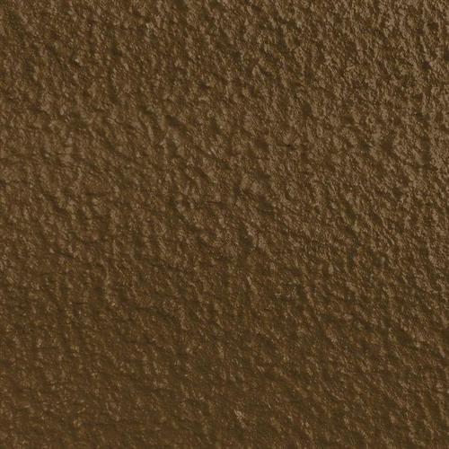 Brown Garage Floor Coating
