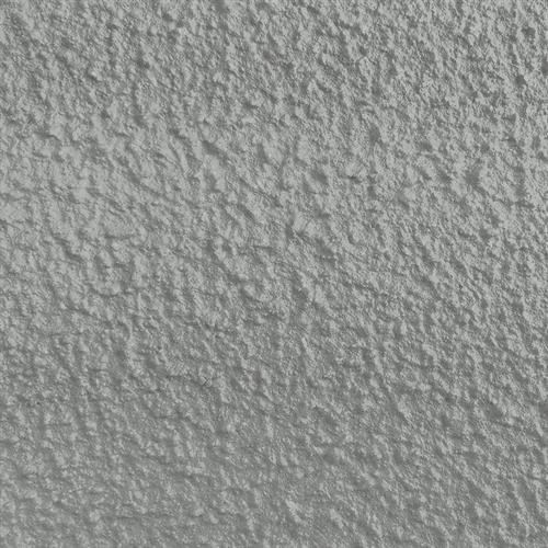 Light Grey Garage Floor Coating