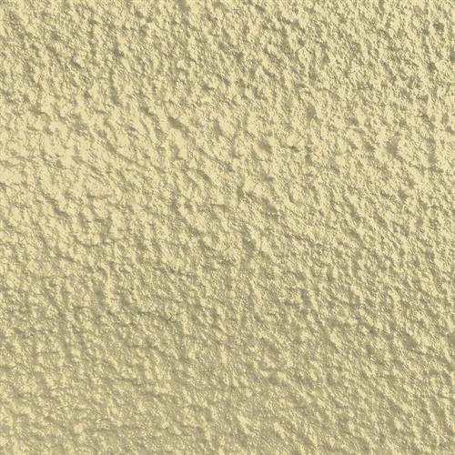 Sand Garage Floor Coating