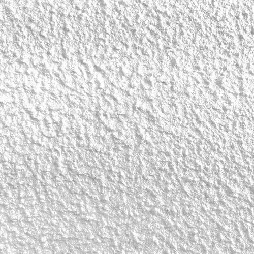 White Garage Floor Coating