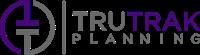 Tru Trak Planning LLC