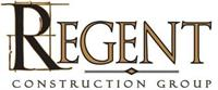 Regent Construction Group