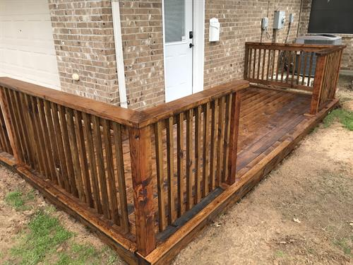Gallery Image Kim_Fain_Stained_Completed.jpg