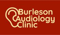 Burleson Audiology Clinic