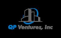 QP Ventures, Inc.