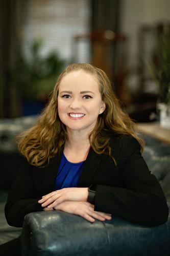 Dr. Shannon Gilbert