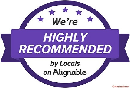 Hightly Recommended Carpet Cleaning Company