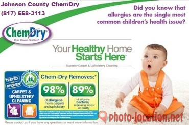 Local Carpet Cleaning  johnsoncountychemdry.com