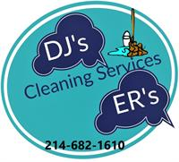 DJ'S  & ER'S Cleaning Servicess