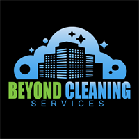 Beyond Cleaning Services