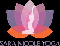 Sara Nicole Yoga