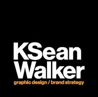 KSeanWalker Design