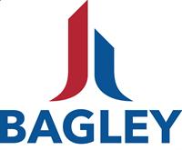 JL Bagley Realtor®