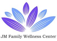 JM Family Wellness Center