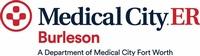Medical City ER Burleson
