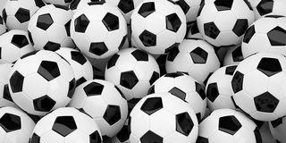 Gallery Image group-soccer-balls-d-rendering-34579664.jpg