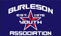 Burleson Youth Association