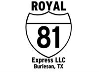 Burleson Tx Zip Code Map.Job Search Burleson Tx Naturalrugs Store