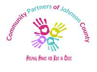 Community Partners of Johnson Co.