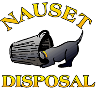 Nauset Disposal (Sandy Paws Holding, Inc.)