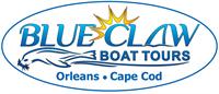 Blue Claw Boat Tours LLC