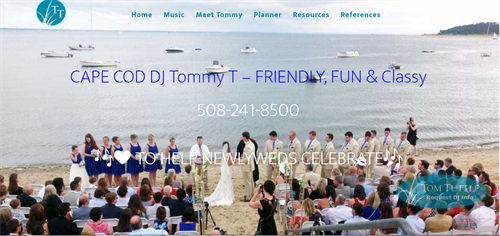 Gallery Image Cape-Cod-DJ-Tom-Tuttle-screenshot.png