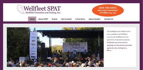 Gallery Image Wellfleet-SPAT-OysterFest-website.png