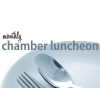 Monthly Luncheon April  2019