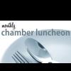 Monthly Luncheon June  2019
