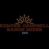Kemper Campbell Ranch Mixer