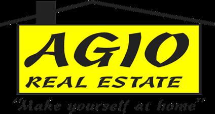 Agio Real Estate