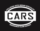 Collision Auto Repair Specialist (C.A.R.S. Body Shop)