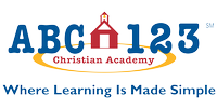 ABC123 Christian Academy