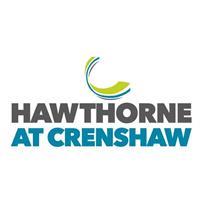 Hawthorne at Crenshaw