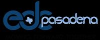 Pasadena Economic Development Corp