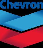 Chevron Pasadena Refinery