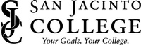 San Jacinto College District