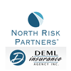 North Risk Partners - Deml Insurance Agency