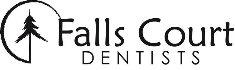 Falls Court Dentists